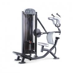 Пресс-машина Upper abdominal machine 1FE065 Panatta