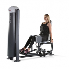 Разведение ног Abductor machine 1FE086 Panatta