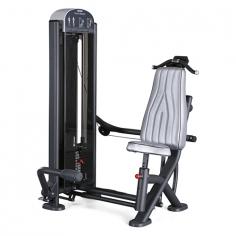 Трицепс машина Triceps Machine 1FE053 Panatta