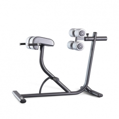 Гиперэкстензия Iperextension bench 1FE220 Panatta