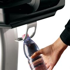 Держатель для бутылки с водой