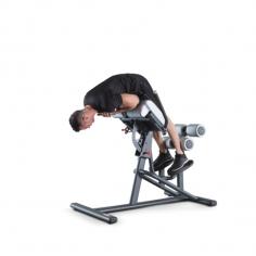 Вариант упражнений