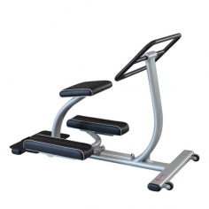 Скамья стречинг Stretching Flexor Bench 1FE261 Panatta