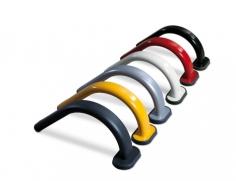6 вариантов цвета рамы