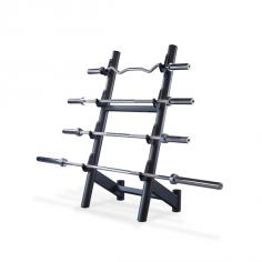 Стойка для хранения грифов Barbell rack 1SC253 Panatta