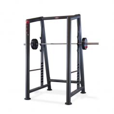 Силовая рама Squat rack 1SC230 Panatta