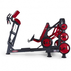 Идеальная тренировка для силы, спортивных результатов и бодибилдинга